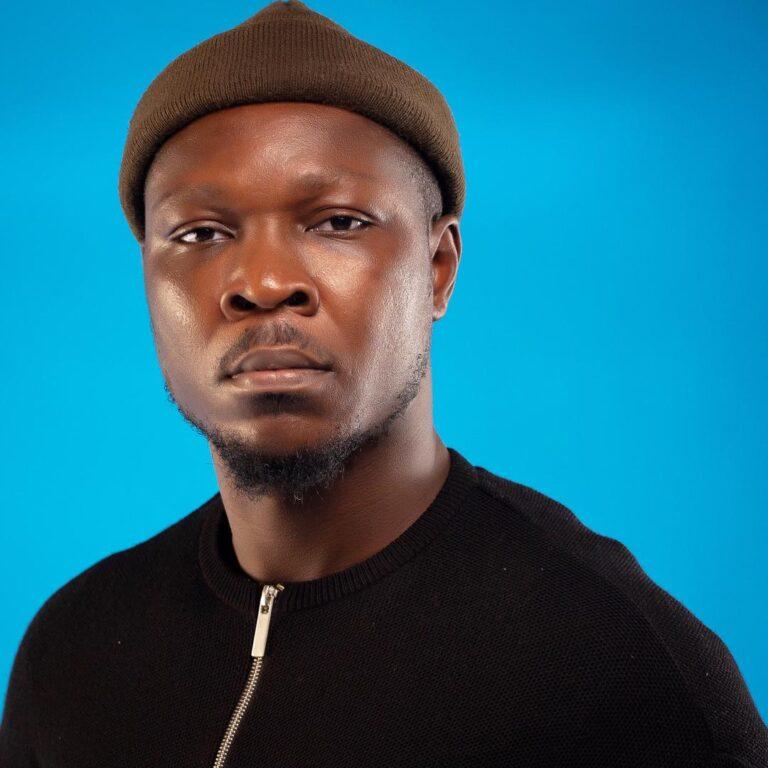VisionsTVOnline Meet Akesse-Brempong multiple award-winning songwriter, worship leader, recording artiste